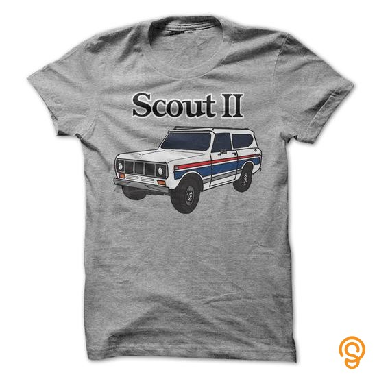best-fit-1976-scout-ii-tee-shirts-printing