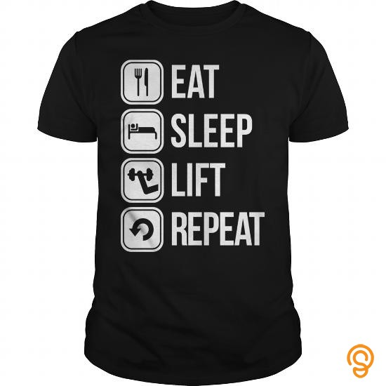 plus-size-lifting-eat-sleep-lift-repeat-tee-shirts-sale