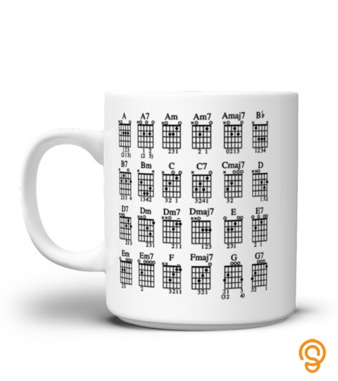 active-guitar-mug-art-tee-shirts-clothing-company