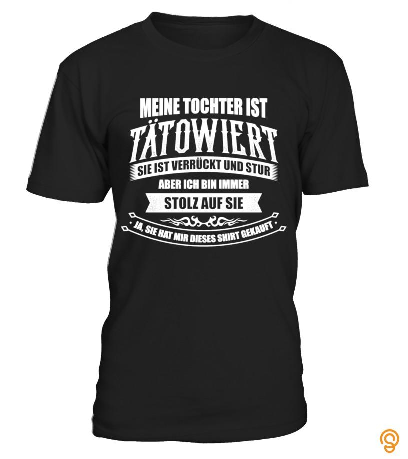 half-priced-meine-tochter-ist-taetowiert-tee-shirts-material