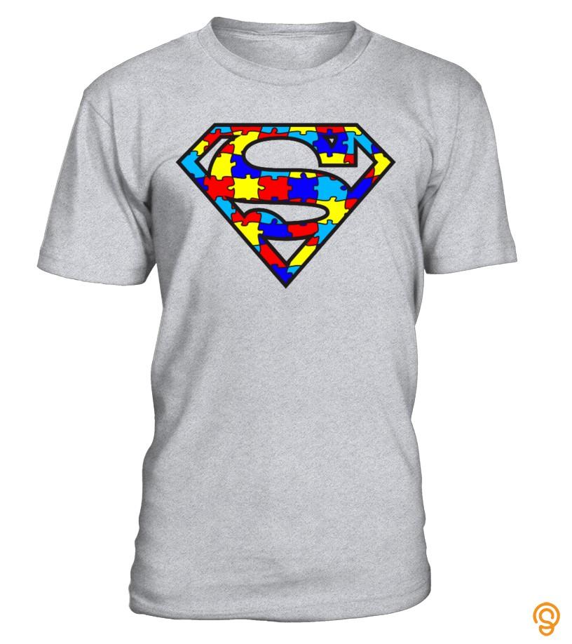 designer-superman-autism-t-shirt-t-shirts-review