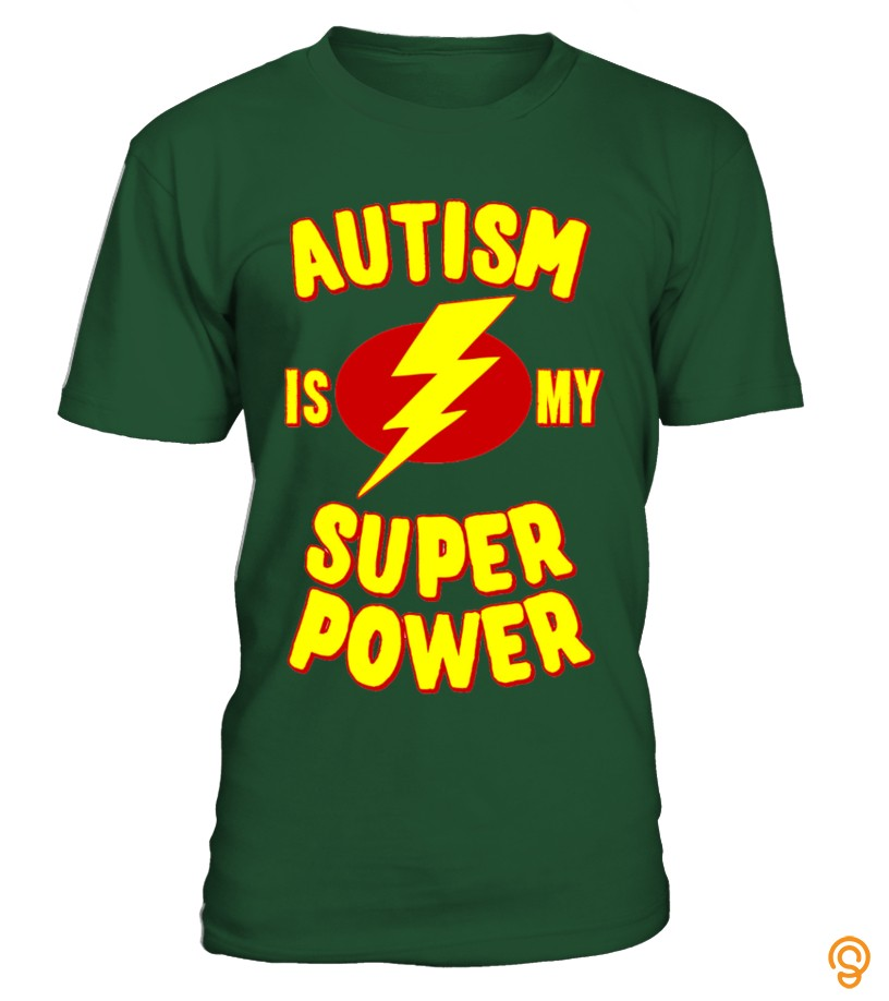 innovation-autism-is-my-super-power-tee-shirts-printing