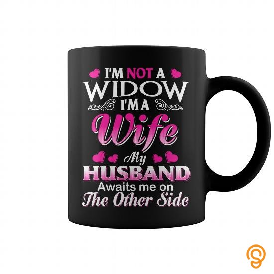 printed-im-not-a-widow-tee-shirts-clothing-company