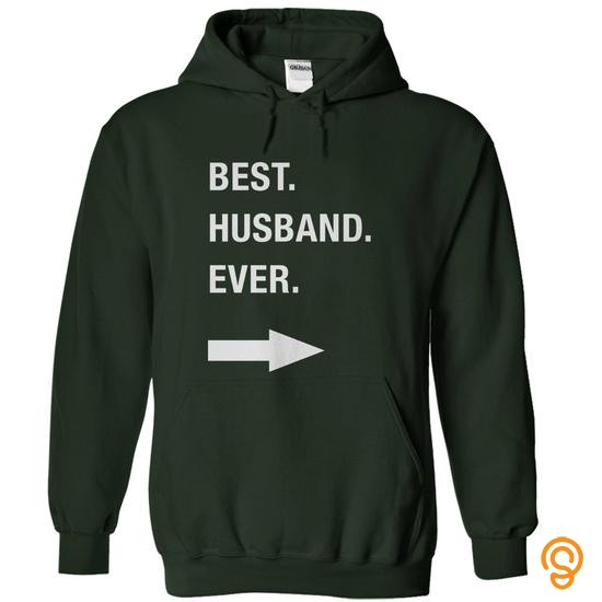 glamour-best-husband-ever-t-shirts-buy-online