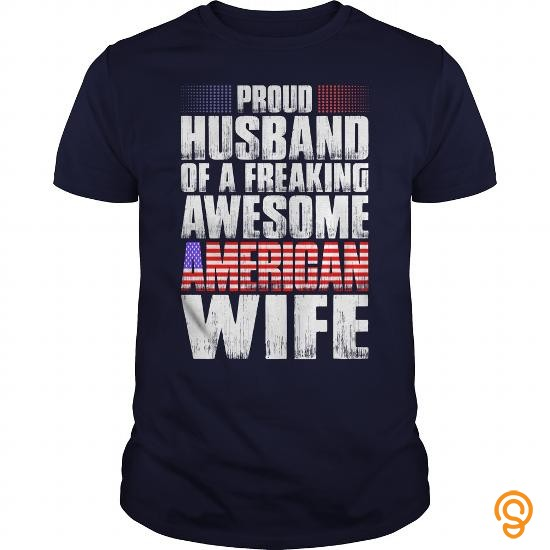 mens-womens-american-proud-husband-of-a-awesome-american-wife-tshirt-t-shirts-clothing-company