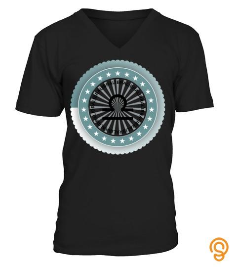 Funny Zodiac Libra T Shirt (73)