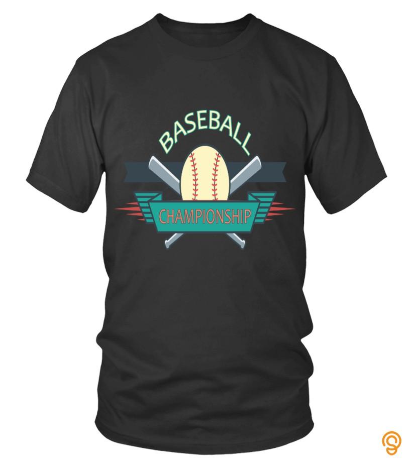 Limited Edition   Baseball