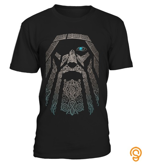 standard-fit-viking-sons-of-odin-t-shirts-clothing-brand