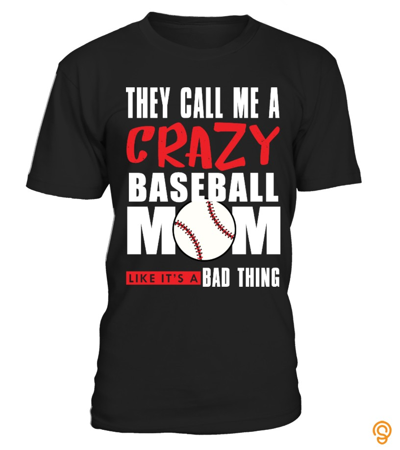 Personal Style Baseball Shirts For Moms Tee Shirts Wholesale