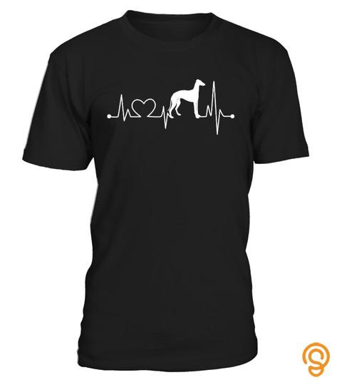 extra-sizes-italian-greyhound-heartbeat-t-shirt-t-shirts-size-xxl
