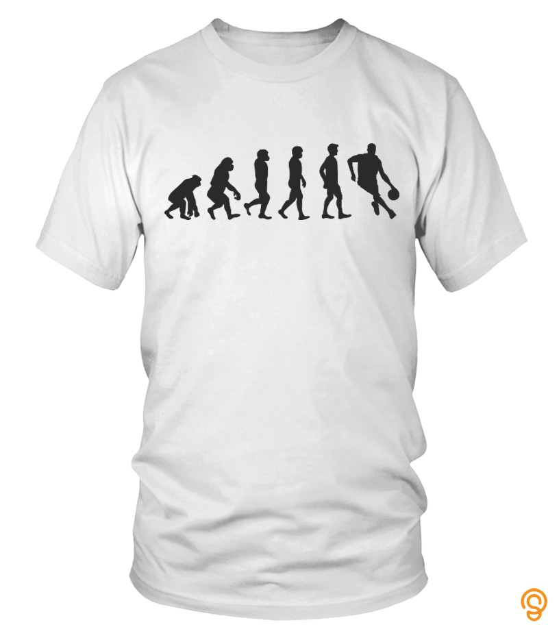 adjustable-evolution-basketball-tee-shirts-for-sale