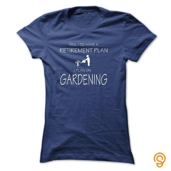 drapey-gardening-tee-shirts-printing
