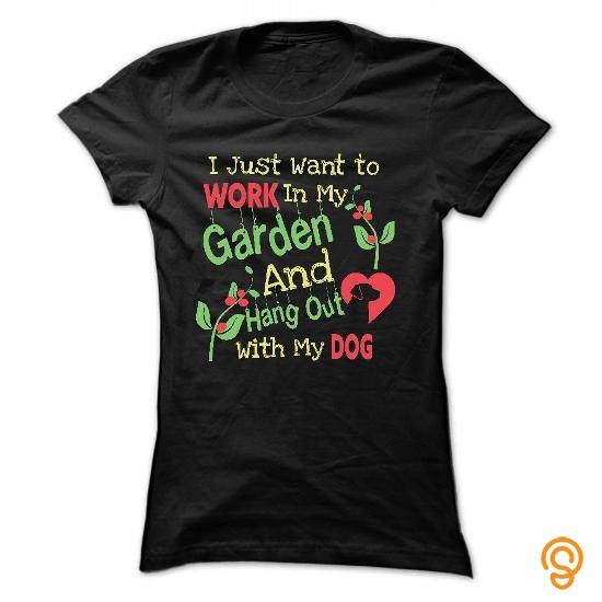 outdoor-wear-gardening-and-dog-t-shirts-sayings-women