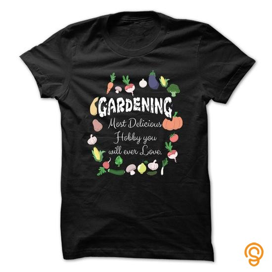 modern-gardening-next-delicious-hobby-you-will-ever-love-tee-shirts-quotes