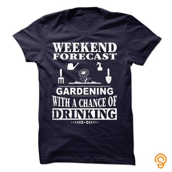refined-love-gardening-t-shirts-target