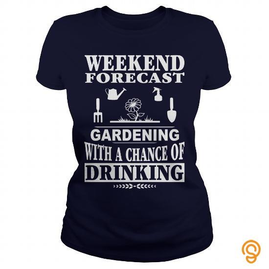 styling-gardening-t-shirts-ideas