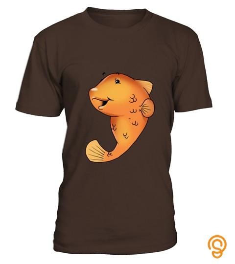 pisces fish goldfish koi   Womens Wideneck Sweatshirt