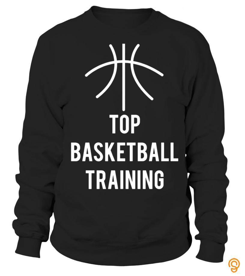 basket ball basketball NBA coach player team girl mom Shirt