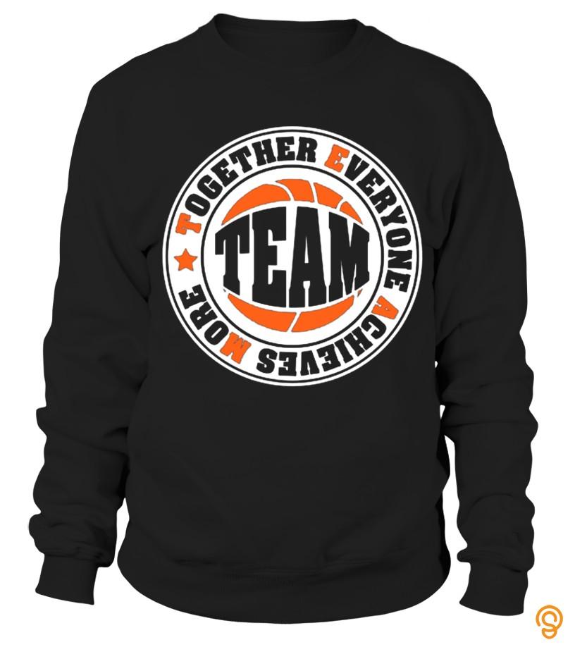Dependable basket ball basketball NBA coach player team girl mom Shirt T Shirts Sayings Women