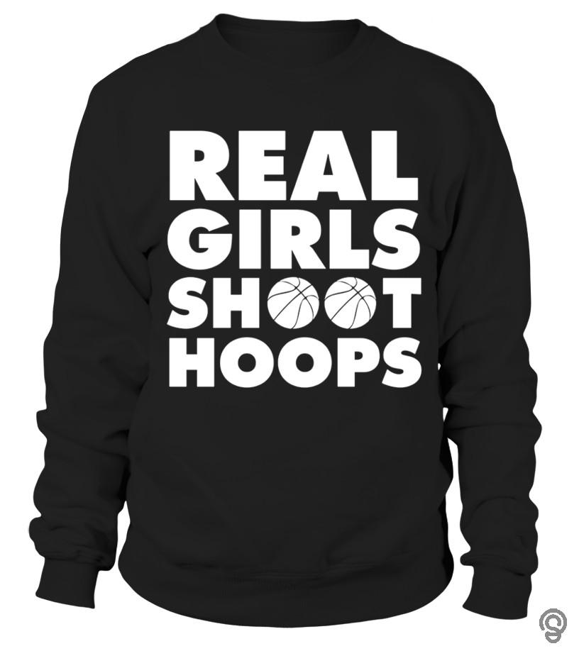 Basket Ball Basketball Nba Coach Player Team Girl Mom Shirt