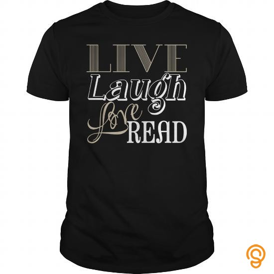 order-now-livelaughlovereadgoldwhit-shirt-t-shirts-apparel