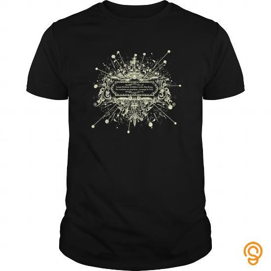 discounted-lhc-shirt-t-shirts-material