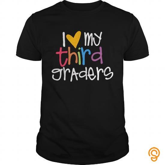 chic-love-my-second-graders-teacher-shirt-t-shirt-t-shirts-buy-online