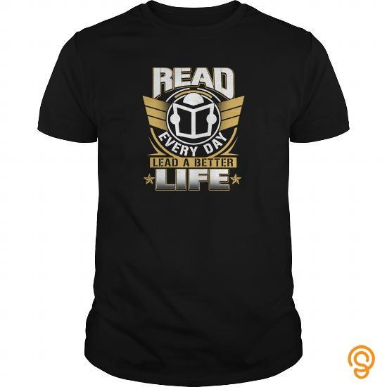 essential-national-librarian-week-shirt-tee-shirts-buy-online