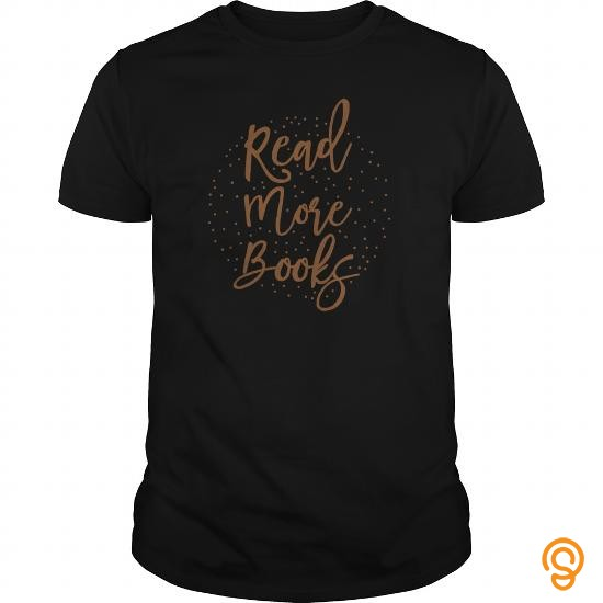 custom-fit-read-more-books-kids-shirts-shirt-t-shirts-sayings-women