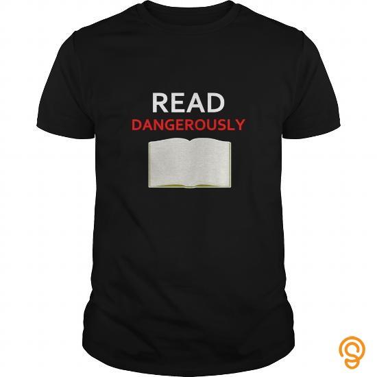 elegant-read-shirt-tee-shirts-design