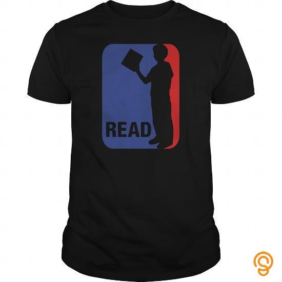 style-read-t-shirt-tee-shirts-clothing-brand