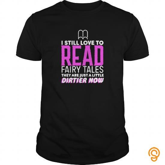 high-performance-read-books-not-t-shirts-tshirts-mens-premium-tshirtzojpfwo-shirt-t-shirts-clothing-brand