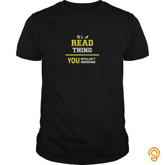 best-fit-read-thing-you-wouldnt-understand-t-shirt-t-shirts-buy-now