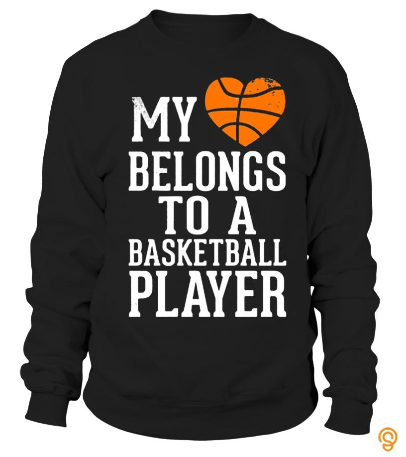 Basket Ball Basketball Nba Coach Player Team Shirt
