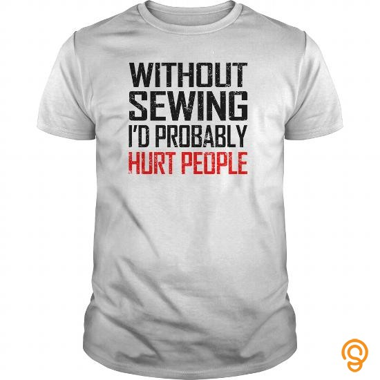 order-now-without-sewing-id-probably-hurt-people-tee-shirts-clothing-brand