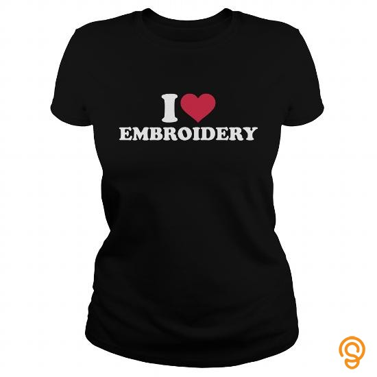 movement-i-love-embroidery-t-shirts-wholesale