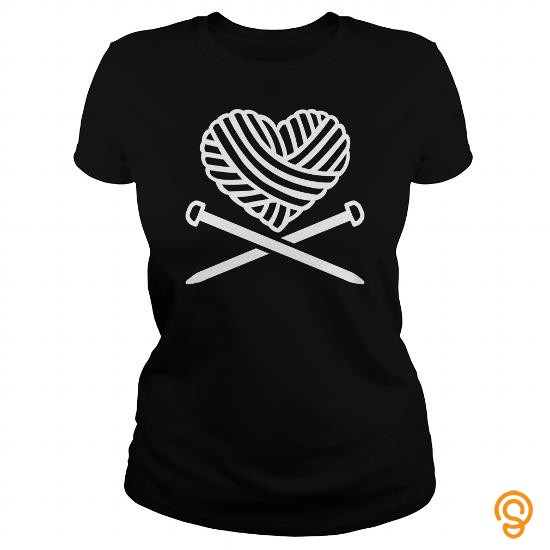 dapper-knitting-tee-shirts-review