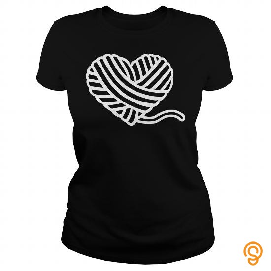 cheery-knitting-t-shirts-clothing-brand