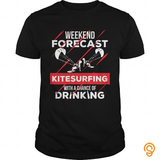 boho-chic-weekend-forecast-kitesurfing-with-a-chance-of-drinking-tee-shirts-size-xxl