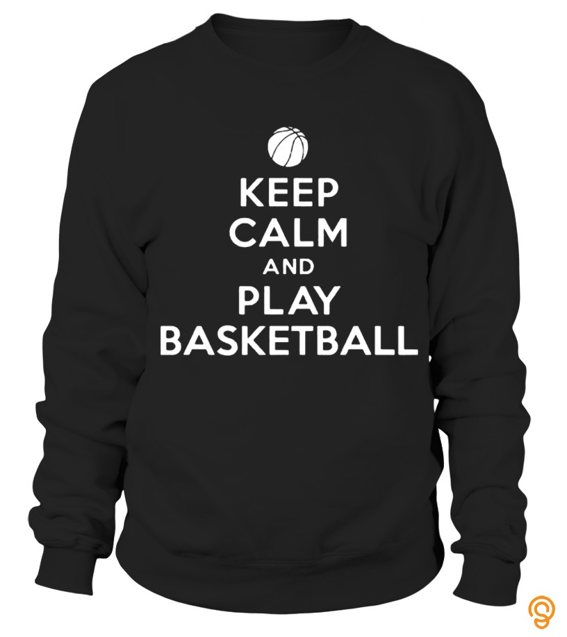 Tailored basket ball basketball NBA coach player team Shirt  Tee Shirts Sayings Men
