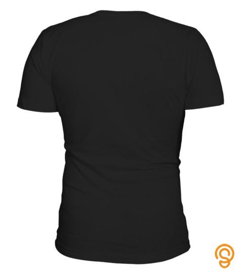 avant-garde-daddy-tee-shirts-apparel