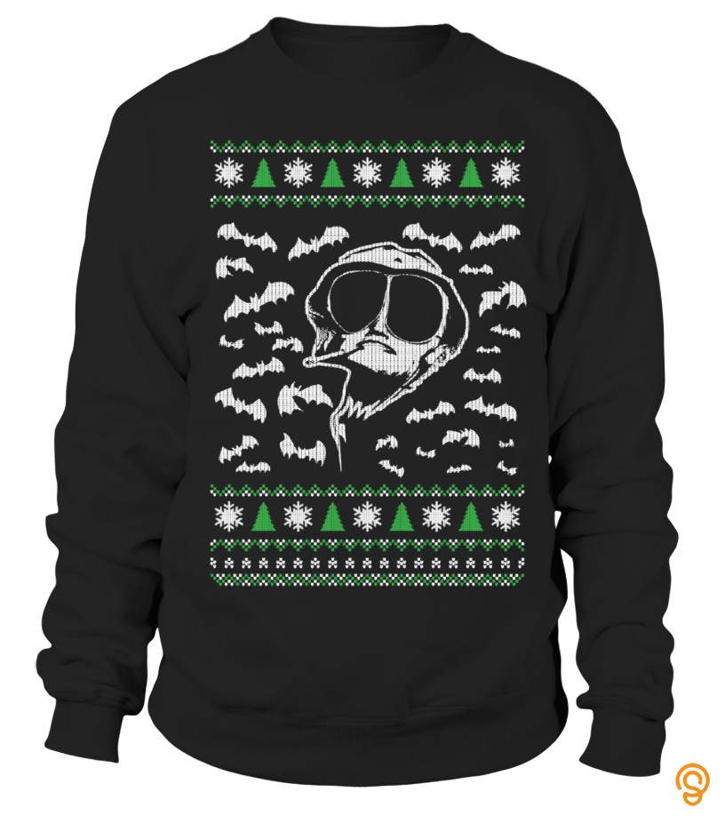 size-limited-edition-xmas-sweater-t-shirts-clothes
