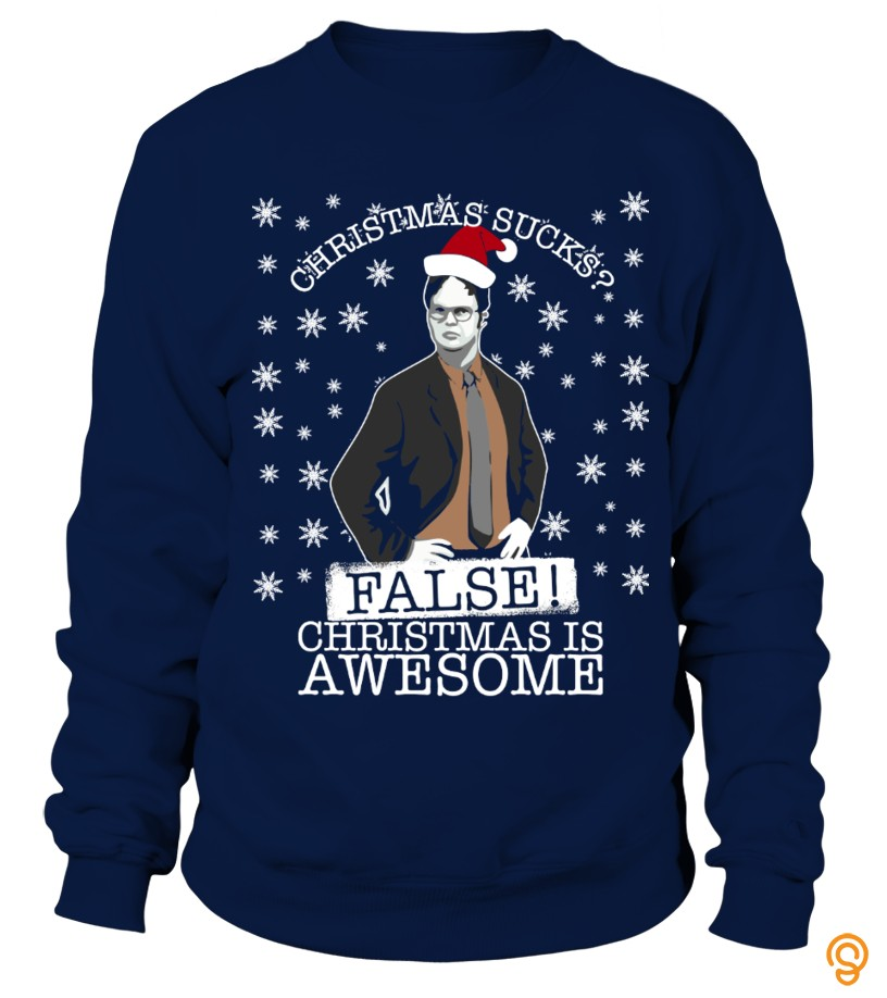 standard-limited-edition-ugly-sweater-t-shirts-sayings