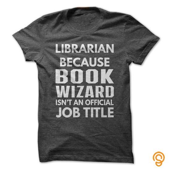 engineered-book-wizard-shirt-tee-shirts-screen-printing