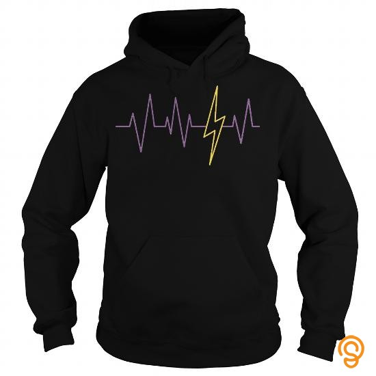quality-potter-wizard-harry-t-shirts-design