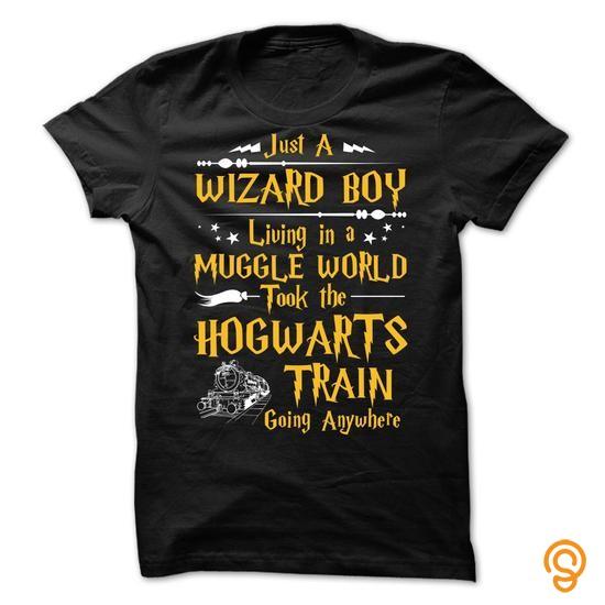 true-to-size-wizard-boy-tee-shirts-size-xxl