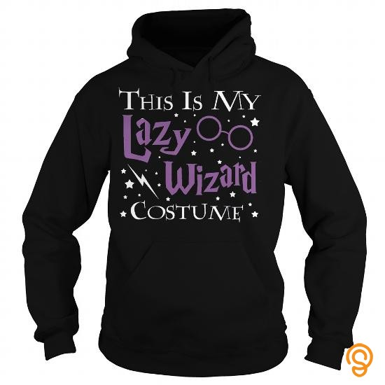 dependable-potter-wizard-harry-t-shirts-saying-ideas