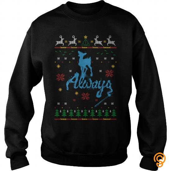 dependable-always-ugly-sweater-t-shirts-saying-ideas