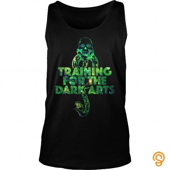 sale-dark-art-tee-shirts-clothing-brand