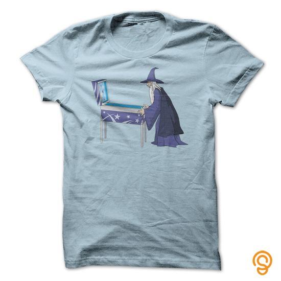 half-priced-pinball-wizard-t-shirts-wholesale